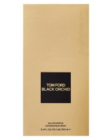 Tom Ford Black Orchid for Men and Women, edP 100ml by Tom Ford