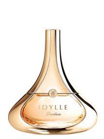 Idylle - Tester - for Women, edP 100ml by Guerlain