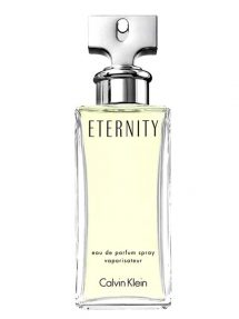 Bundle for Women: Beauty for Women, edP 100ml by Calvin Klein + Seductive for Women, edT 75ml by Guess + Eternity for Women, edP 100ml by Calvin Klein + Dylan Blue pour Femme Miniature for Women, edP 5ml by Versace Free!