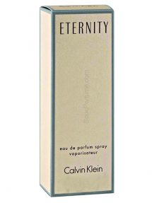 Eternity for Women, edP 100ml by Calvin Klein