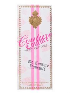 Couture Couture for Women, edP 100ml by Juicy Couture