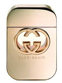 Gucci Guilty for Women, edT 75ml by Gucci