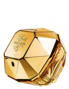 Lady Million for Women, edP 80ml by Paco Rabanne