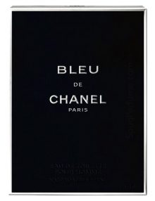 Bleu De Chanel for Men, edT 100ml by Chanel