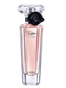 Tresor In Love for Women, edP 75ml by Lancome