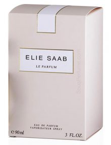 Elie Saab le Parfum for Women, edP 90ml by Elie Saab