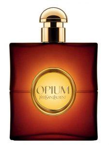 Opium for Women, edT 90ml by YSL - Yves Saint Laurent