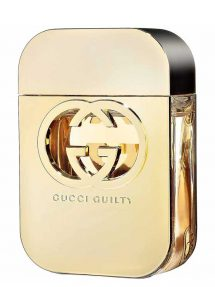 Gucci Guilty Intense - Tester - for Women, edP 75ml by Gucci