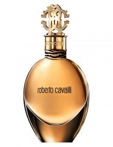Roberto Cavalli (Gold) for Women, edP 75ml by Roberto Cavalli