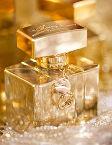 Gucci Premiere for Women, edP 75 ml by Gucci