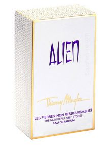 Alien for Women, edP 90ml by Thierry Mugler