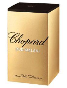 Oud Malaki for Men, edP 80ml by Chopard