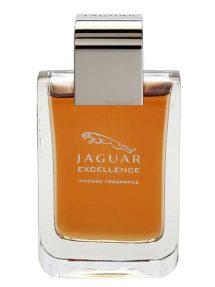 Excellence Intense, edP 100ml by Jaguar