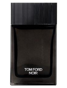 Tom Ford Noir for Men, edP 100ml by Tom Ford
