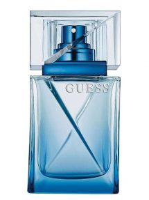 Night for Men, edT 100ml by Guess