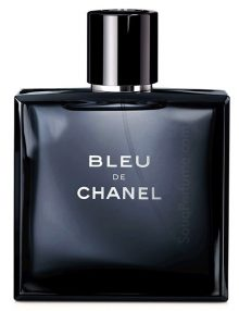 Bleu De Chanel for Men, edT 150ml by Chanel