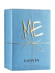 Me for Women, edP 80ml by Lanvin